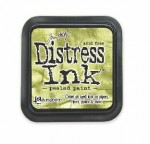 "Distress Pad ""Peeled Paint"""