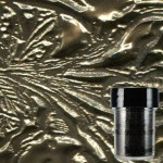 Twilight Bronze Embossing Powder