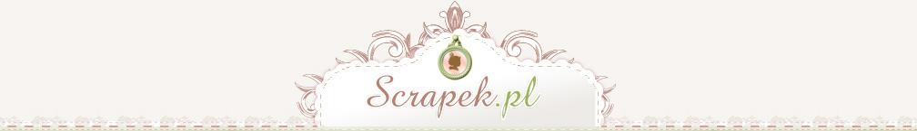 Scrapek