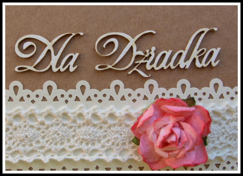 http://www.scrapek.pl/pl/p/Dla-Dziadka/7112