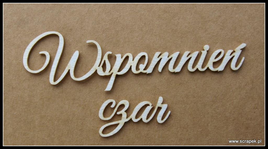 http://www.scrapek.pl/pl/p/Wspomnien-Czar/8999