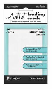 http://www.scrapek.pl/pl/p/Sticky-Back-ATCs-Primed-White/7764