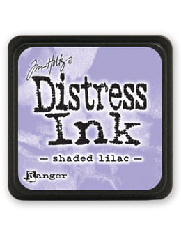 http://www.scrapek.pl/pl/p/Distress-Pad-Shaded-Lilac/11499