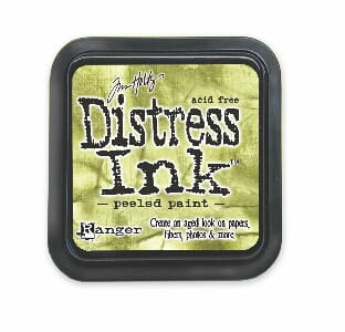 http://www.scrapek.pl/pl/p/Distress-Pad-Peeled-Paint/7730