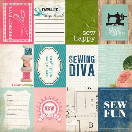 http://www.scrapek.pl/pl/p/Sew-Lovely-Sew-Fun/8123