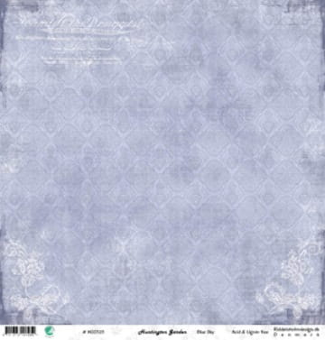 http://www.scrapek.pl/pl/p/Huntington-Garden-Blue-Sky/8245