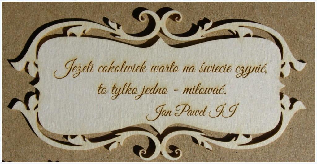 http://www.scrapek.pl/pl/p/Szyld-Jezeli-cokolwiek../7816