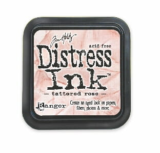 http://www.scrapek.pl/pl/p/Tattered-Rose-Distress/7731