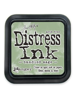 http://www.scrapek.pl/pl/p/-Distress-Pad-Bundled-Sage/9624