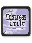 "Distress Pad ""Shaded Lilac"""