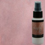 Bodacious Blush - Spray