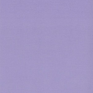 "Karton Sandable  ""Pastel Purple"""