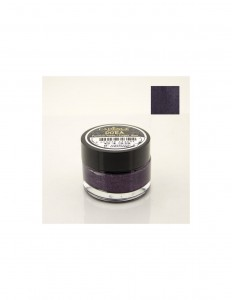 Wosk Dora finger wax- orchidea