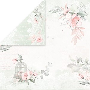 Papier Dream Ceremony 03