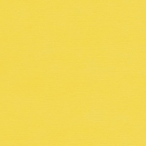 "Karton Sandable  ""Yellowish lemon"""