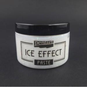 Pasta Efekt lodu 150ml