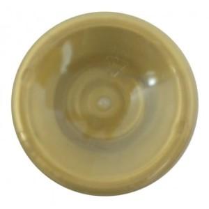 Farba akrylowa metaliczna Złoto antyczne  100ml