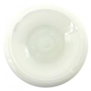Farba akrylowa Biała matowa 100ml