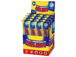 Klej Galaxy poj. 40ml