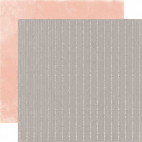 CBRE41008_Gray_Stripe.jpg