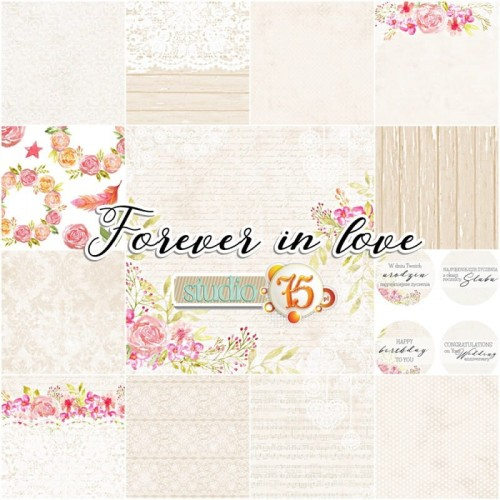 forever-in-love-bloczek-papierow-15x15-cm.jpg