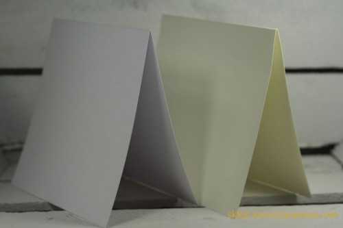 baza_01 biała i kremowa.jpg