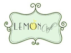 Lemon Craft
